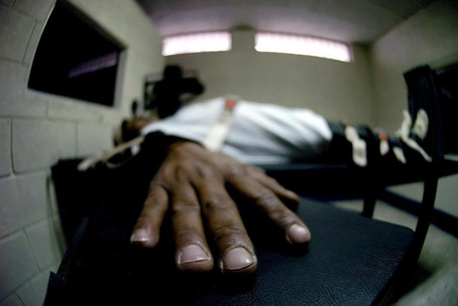 Photo of Prva smrtna kazna nad ženom nakon 70 godina