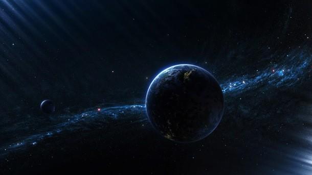 svemir kosmos