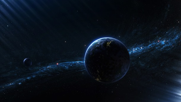 Stručnjaci upozoravaju: Treći svjetski rat zbog svemirskog otpada