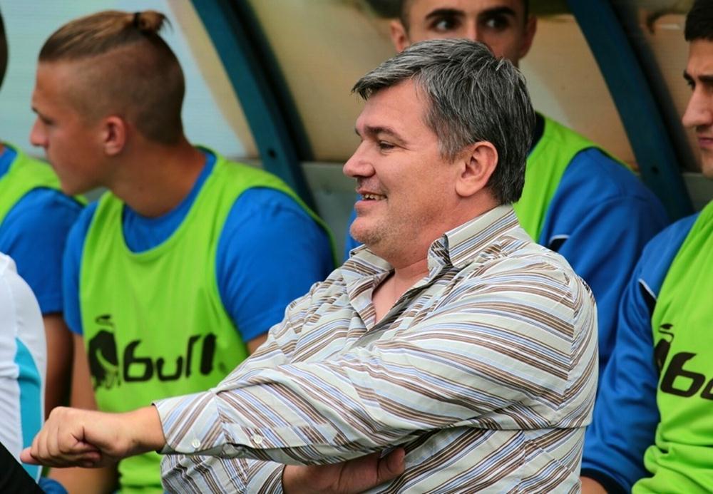 Petrović: Ja imam ime u srpskom fudbalu i ne želim da ga kaljam!