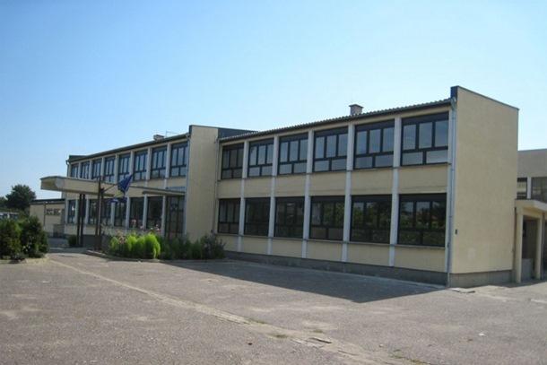 Photo of Pokušaj otmice učenice u Brčkom