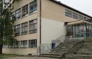 Zamjena stolarije u Osnovnoj  školi u Pilici