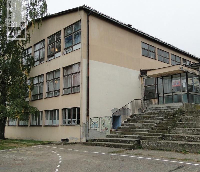 U zvorničkim školama sve spremno za početak nove školske godine
