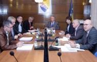 CIK neće Srpskoj dostaviti biračke spiskove za referendum o Danu RS