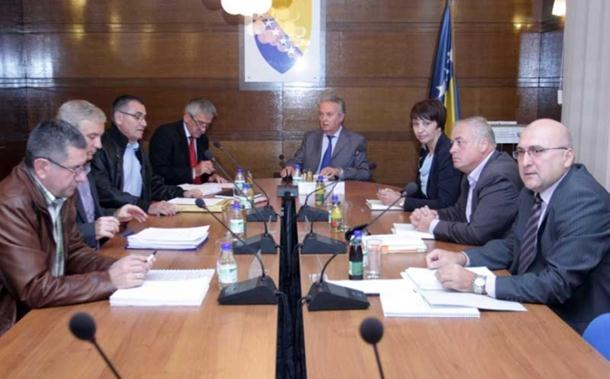Photo of CIK neće Srpskoj dostaviti biračke spiskove za referendum o Danu RS