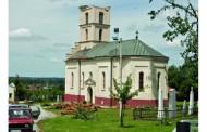Cijelo srpsko selo iz Srbije prelazi na islam?