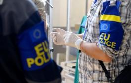 Uhapšen bivši komandant OVK osumnjičen za trgovinu organima