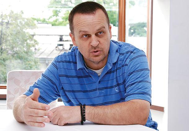 Nuhić: Nikad se neću odreći istine da sam Srbin