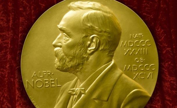 Photo of Mračna strana Nobelove nagrade
