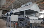 Alumina: Završen projekat proširenja kapaciteta zeolita 4A