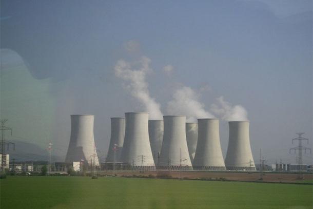 Mogući sajber napadi na nuklearne elektrane