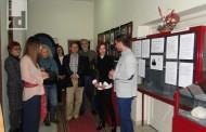 Obilježen Dan bibliotekara Republike Srpske