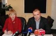 Ombudsmen za ljudska prava BiH posjetila opštinu Zvornik