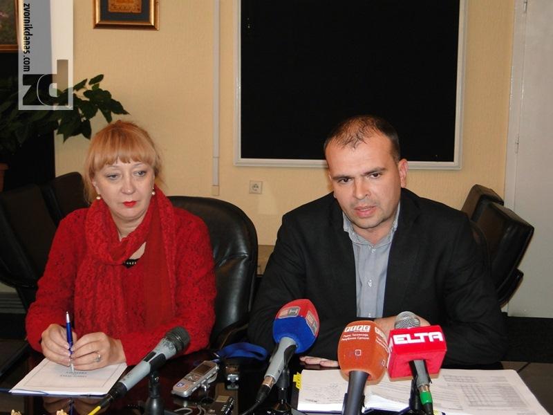Photo of Ombudsmen za ljudska prava BiH posjetila opštinu Zvornik