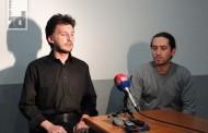 """Premijera """"SUDBE"""" u srijedu u Domu omladine: Neviđen projekat za manje sredine"""