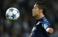 Ronaldo stigao Raulov rekord!