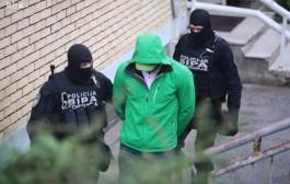 SIPA u Sarajevu uhapsila 16 osoba, među njima i Alen Čengić, vlasnik restorana Park prinčeva