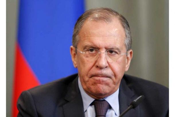Lavrov o Kosovu: Neprihvatljivo politizovati Unesko