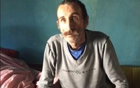 Tomislav Hercegovac umro od posledica premlaćivanja od strane grupe Hrvata! Ubice na slobodi