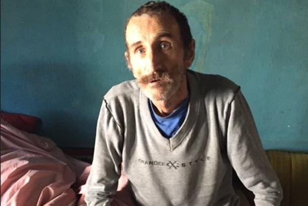 Photo of Tomislav Hercegovac umro od posledica premlaćivanja od strane grupe Hrvata! Ubice na slobodi