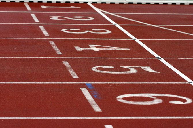 Photo of Kosovo primljeno u Evropsku atletsku asocijaciju