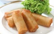 Recept dana- Burek sa piletinom