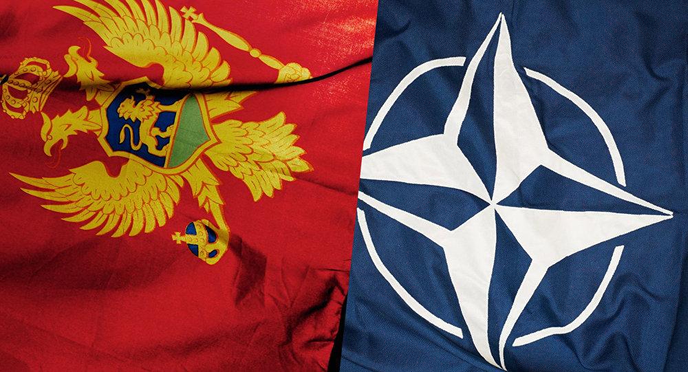 Brisel budno prati dešavanja u Crnoj Gori