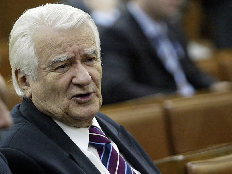 Popović: Mićunović ima nedobronamjeran odnos prema Srpskoj