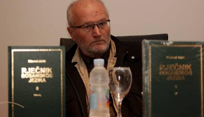 Je suis đikan: Srbi putem društvenih mreža odgovorili na pogrdne izraze iz riječnika Dževada Jahića