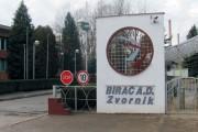"""Birač"" dobio spor protiv Ukio banke"