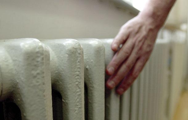 Photo of Toplo i jeftinije: 8 ideja kako smanjiti račun za grijanje