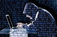 Opaki internet virus hara i po BiH: Hakeri napadaju računare i traže novac