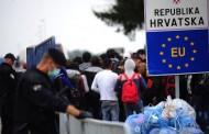 Hrvatska policija na granici napala fotoreportera AFP-a