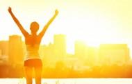 Ove jutarnje navike će vam pomoći da smršate