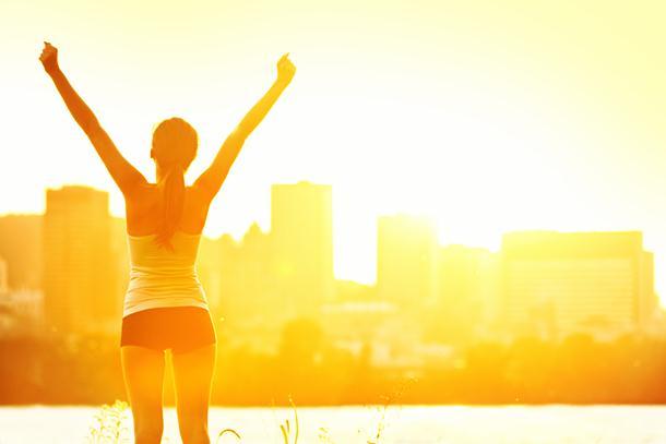 Vježbajte, lakše ćete zaspati