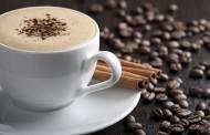 Kafa ne uzrokuje rak ako...