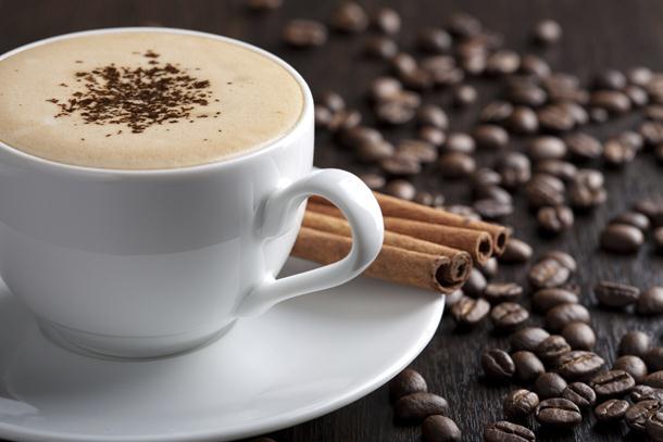 Svijetu prijeti nestašica kafe