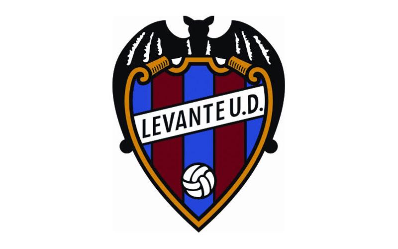 Rubi novi trener Levantea