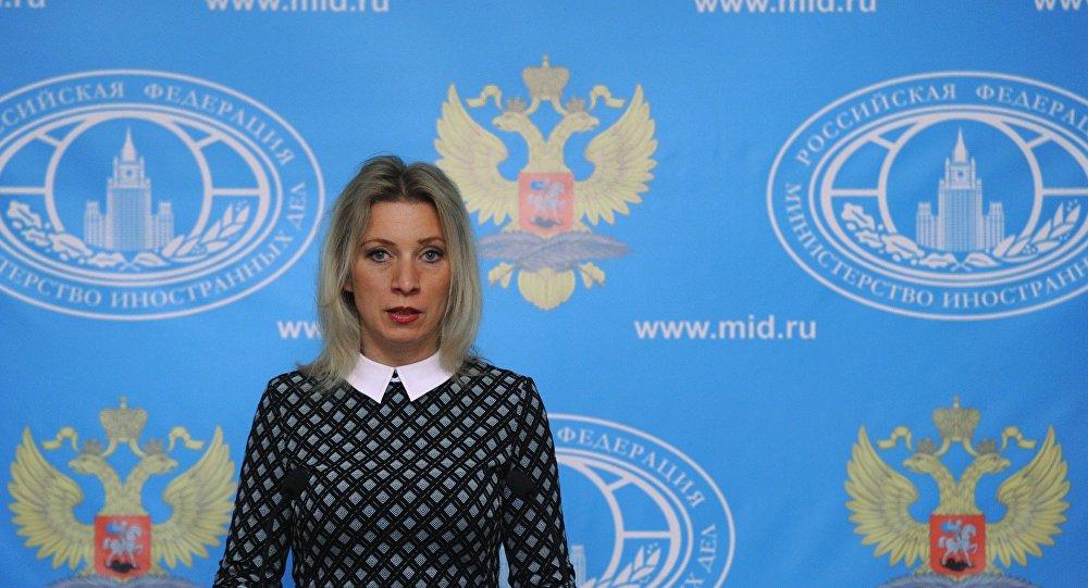 Saopštenja o ruskim žrtvama u Siriji su dio informacionog rata