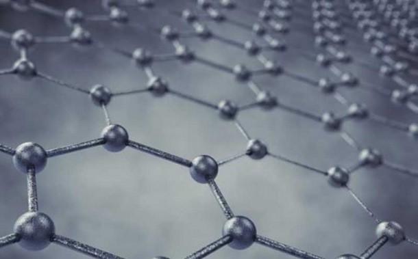 Otkrivena supermaterija, lakša od dlake i jača od čelika