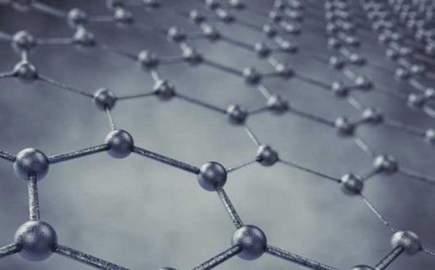 Photo of Otkrivena supermaterija, lakša od dlake i jača od čelika