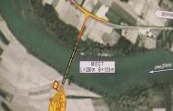 Ozvaničen početak gradnje mosta između Ljubovije i Bratunca