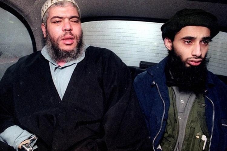 Regruteru bh. mudžahedina 20 godina zatvora