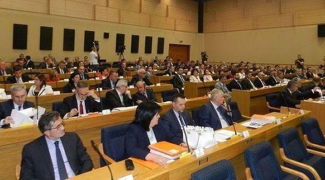 Photo of Za Narodnu skupštinu SNSD osvojio 32,26, SDS 18,66 odsto glasova