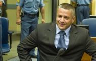 Suđenje Oriću počinje 26. januara