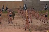 Putin: Bliski istok poligon za obuku terorista