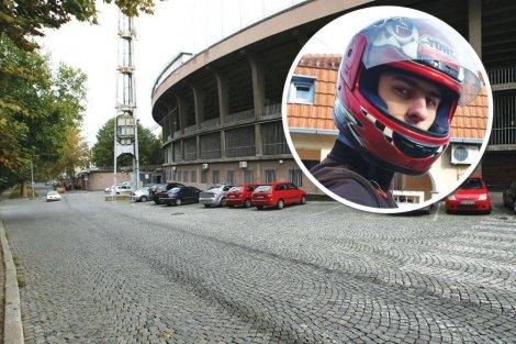 Photo of Kidnapovali mladića, tukli ga palicama – pa golog ostavili na parkingu FK Partizan