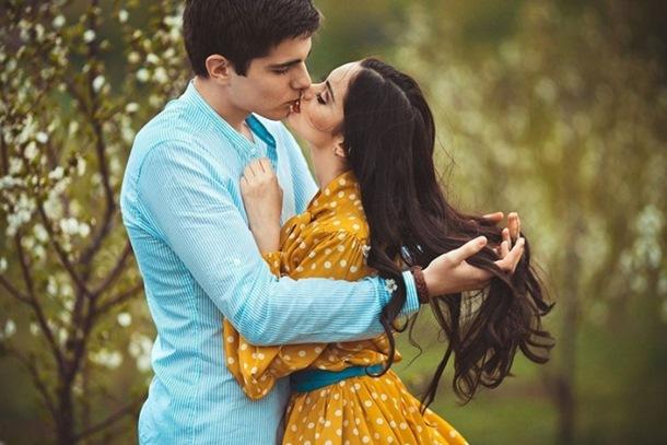 Hemija francuskog poljupca: Šta se dešava u mozgu dok se ljubimo?