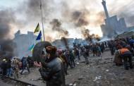 Ukrajinsko tužilaštvo: Rusija nije bila umješana u oružane sukobe na Majdanu