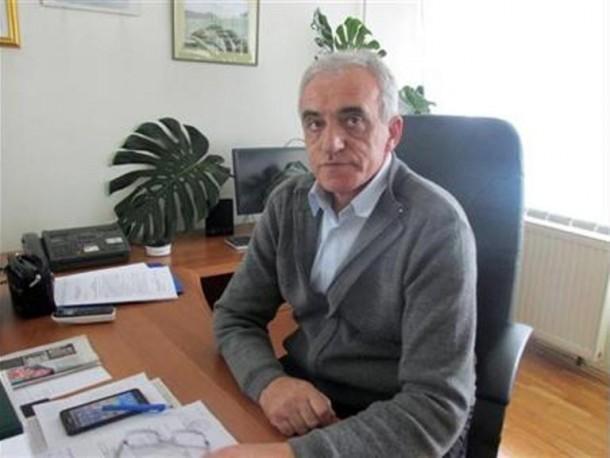 Ratko Majstorović (Foto: SRNA)